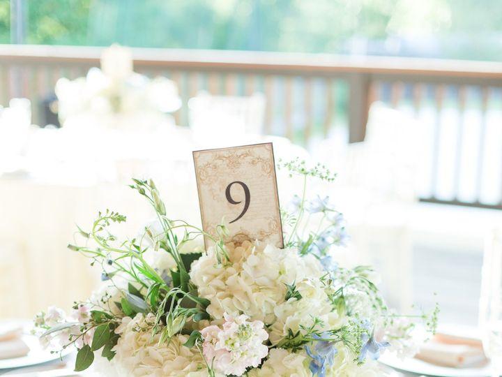 Tmx 1510360673099 Paul0796img9300 East Brunswick, New Jersey wedding florist