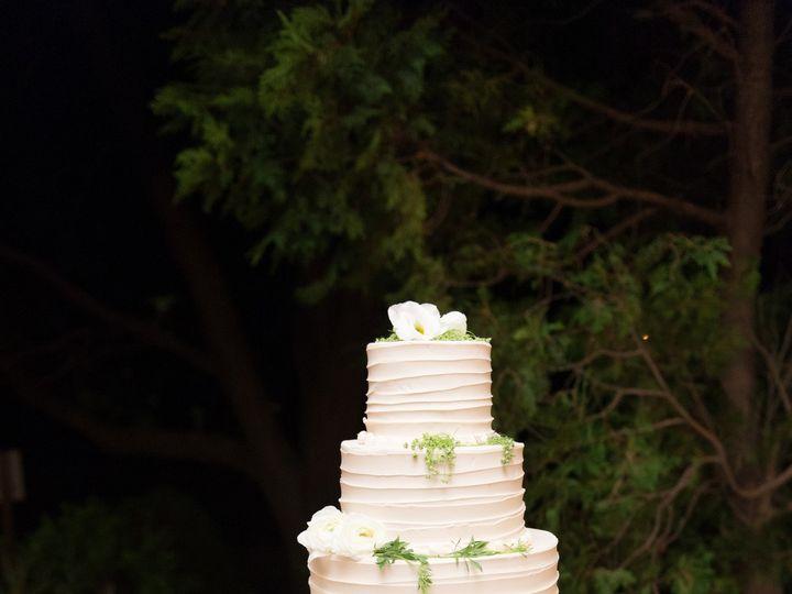 Tmx 1510360708485 Paul1105sb17527 East Brunswick, New Jersey wedding florist