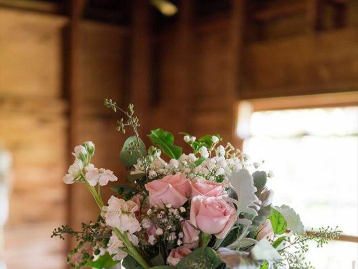 Tmx 1510360731749 227300604017315469101405293306106968171477n East Brunswick, New Jersey wedding florist