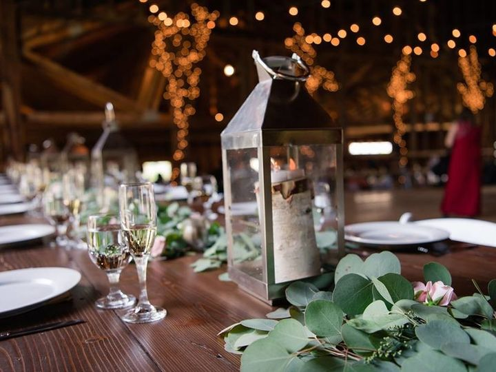 Tmx 1510360738975 227301214017316435767978316306400137419174n East Brunswick, New Jersey wedding florist