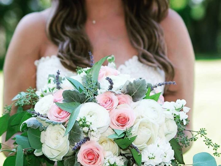 Tmx 1510360746635 227303534017866669046284113451194984663173n 1 East Brunswick, New Jersey wedding florist