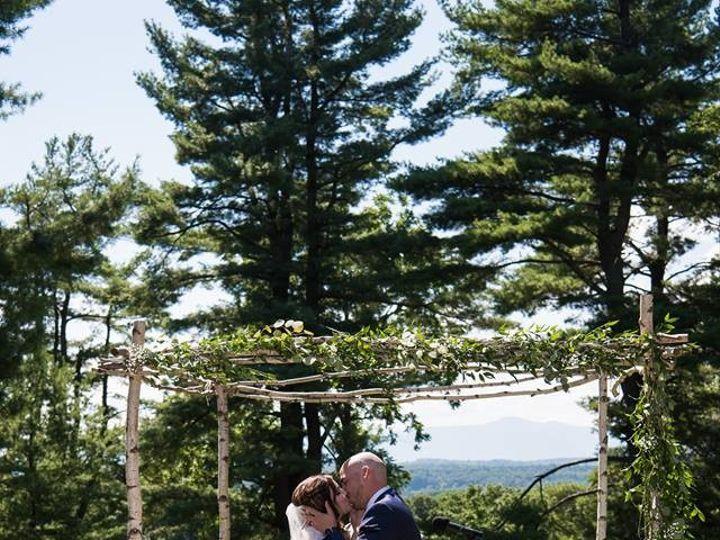 Tmx 1510360756535 227304664017379602428323661873175220671748n East Brunswick, New Jersey wedding florist