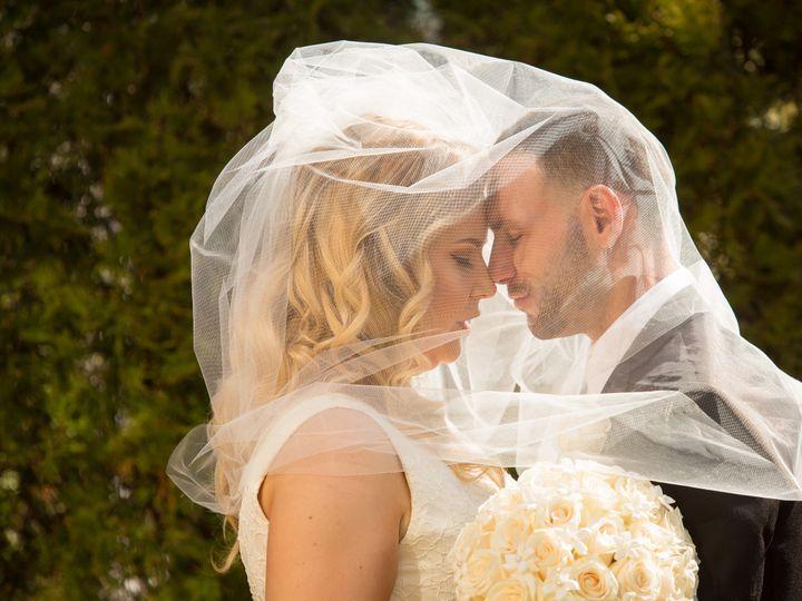 Tmx 1510360772760 Image 604 East Brunswick, New Jersey wedding florist