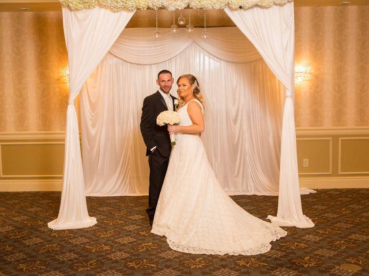 Tmx 1510360802118 Image 703 East Brunswick, New Jersey wedding florist