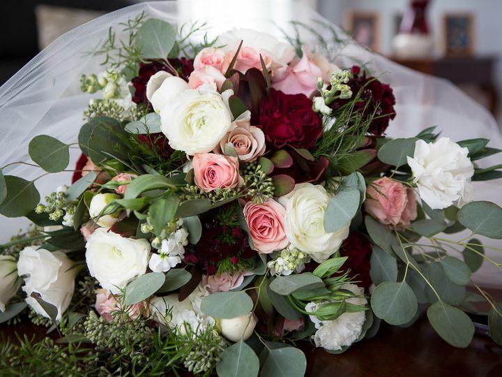 Tmx 1510360840218 Tj 144 Copy 2 East Brunswick, New Jersey wedding florist