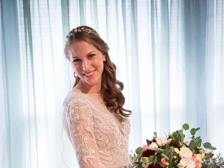 Tmx 1510360850982 Tj 236 Copy 2 East Brunswick, New Jersey wedding florist