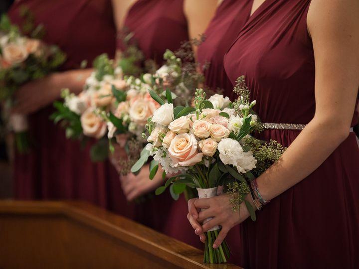 Tmx 1510360858627 Tj 397 Copy 2 East Brunswick, New Jersey wedding florist