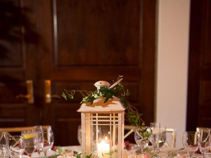 Tmx 1510360875583 Tj 1030 Copy 2 East Brunswick, New Jersey wedding florist