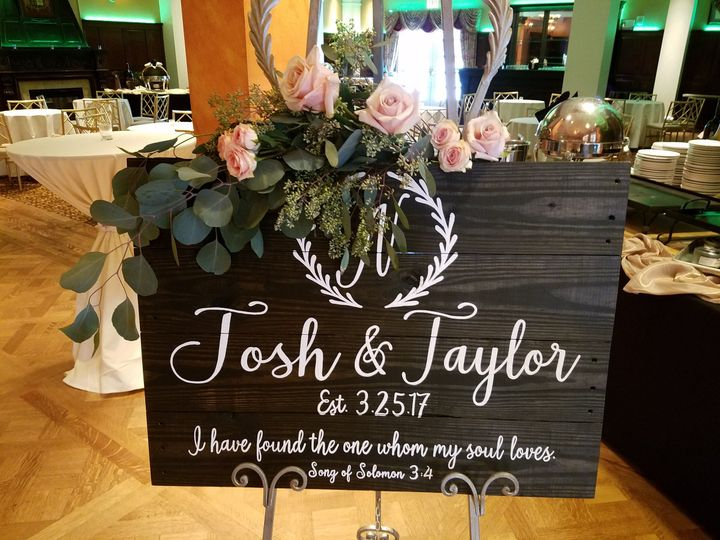 Tmx 1510360888221 20170325164009 East Brunswick, New Jersey wedding florist
