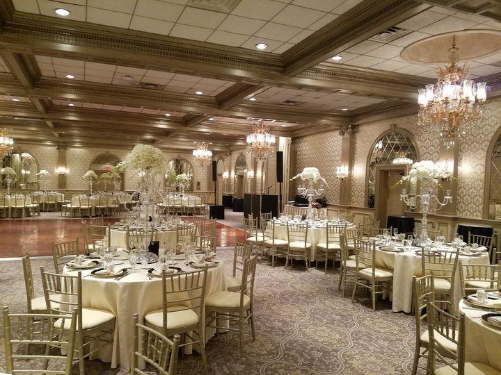 Tmx 1510360920793 20170319142324 East Brunswick, New Jersey wedding florist