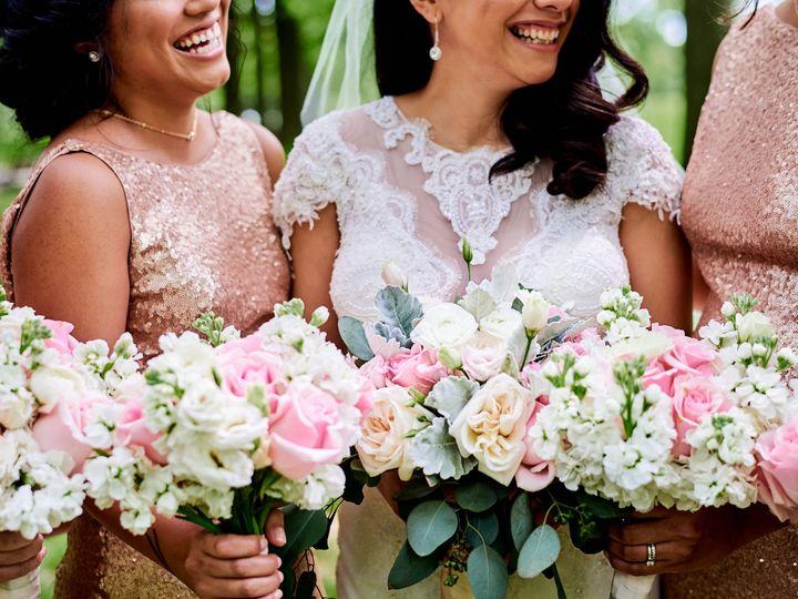 Tmx 1510360956836 Vw0691 East Brunswick, New Jersey wedding florist