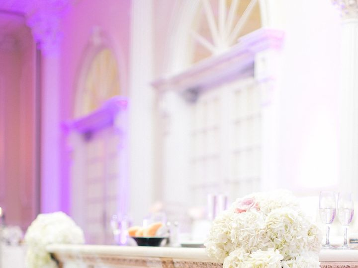 Tmx 1510610505207 Amanda Steve Photographer S Favorites 0203 East Brunswick, New Jersey wedding florist