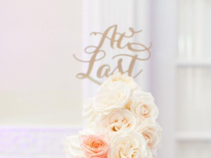 Tmx 1510610510616 Amanda Steve Photographer S Favorites 0193 East Brunswick, New Jersey wedding florist