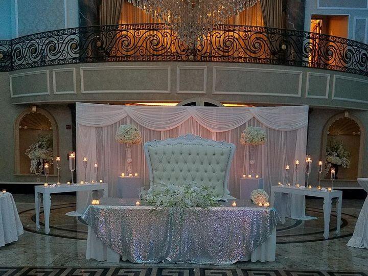 Tmx 1519318735 Ae64e02315f5aff0 1519318734 B84dcdf850eb0081 1519318733877 1 Thumbnail  1  East Brunswick, New Jersey wedding florist
