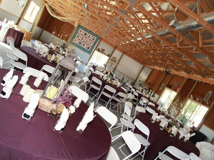 Tmx 1427443833730 1925157101528274033940824346414521304140315n Tulsa wedding planner