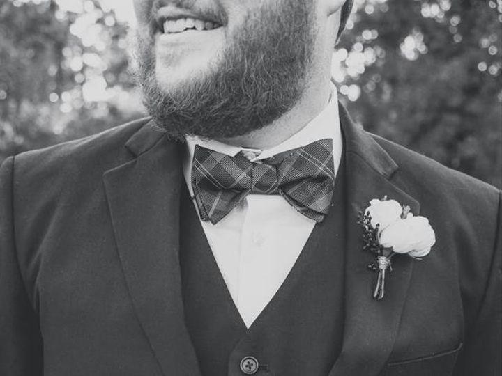 Tmx 1427443836601 10007245101528288606390823187876031864453879n Tulsa wedding planner