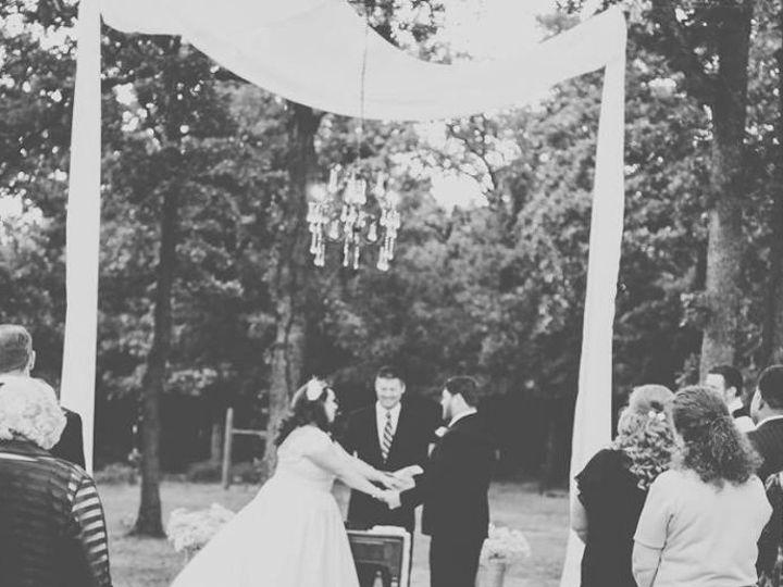Tmx 1427443842860 10394035101528288616740829067455920778709877n Tulsa wedding planner