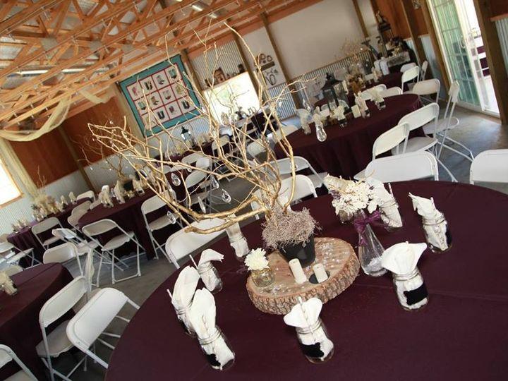 Tmx 1427443845150 10402697101528274034440822497588353308545404n Tulsa wedding planner