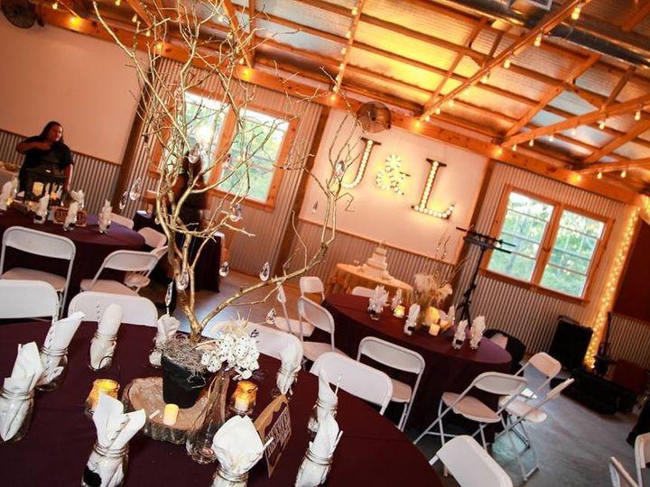 Tmx 1427443848678 10521520101528288609240825381872452798992193n Tulsa wedding planner