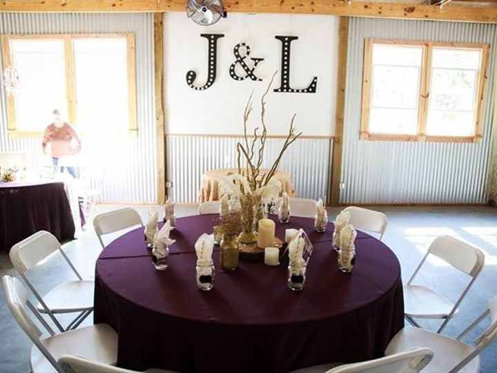 Tmx 1427443858488 10670092101528274032690824270464350128887700n Tulsa wedding planner