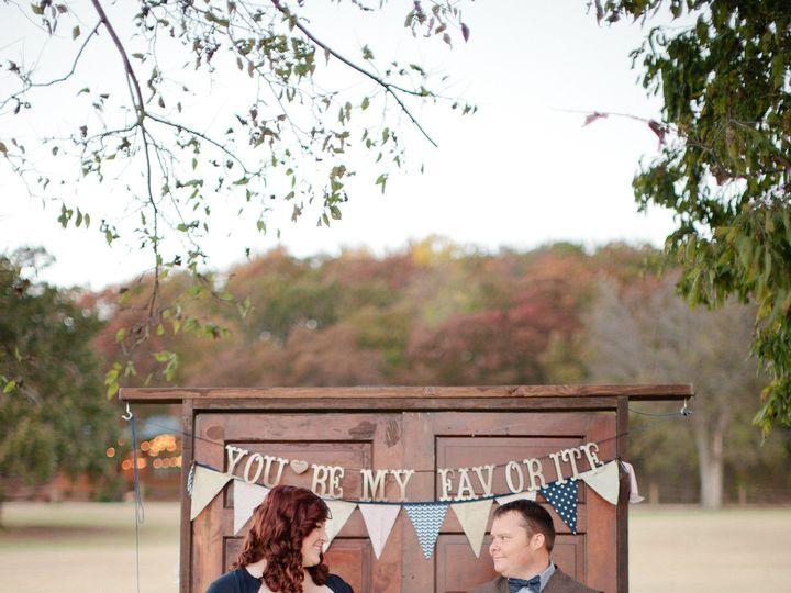 Tmx 1427444390171 Img0239 Tulsa wedding planner