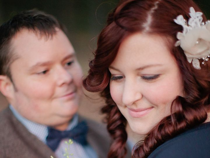Tmx 1427444658232 Img0311 Tulsa wedding planner