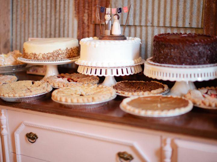 Tmx 1427444930755 Img1040 Tulsa wedding planner