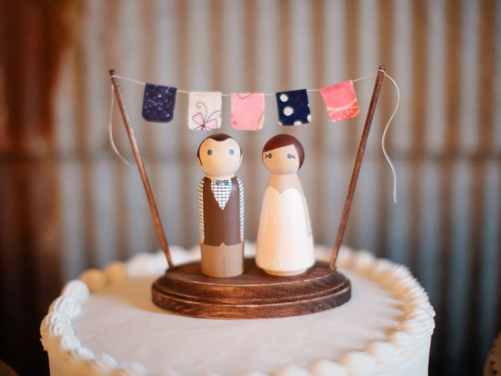 Tmx 1427445030572 Img1046 Tulsa wedding planner