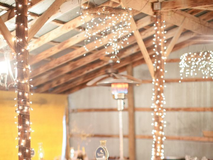 Tmx 1427445049704 Img1051 Tulsa wedding planner