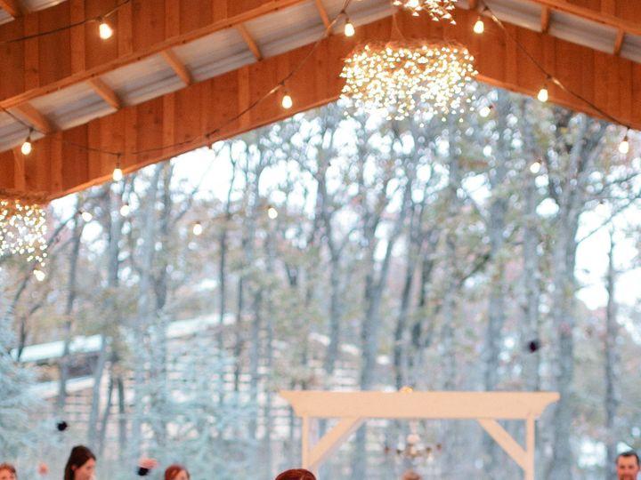 Tmx 1427445112140 Img1275 Tulsa wedding planner