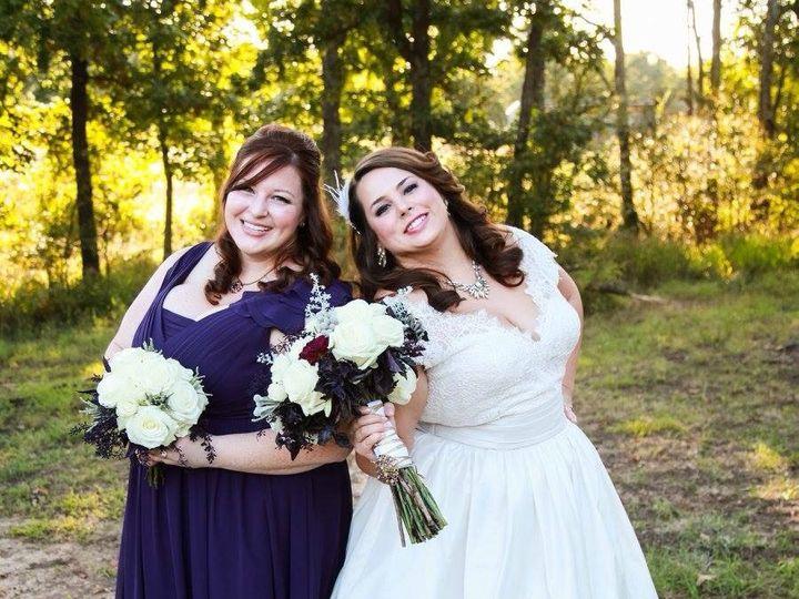 Tmx 1427445188277 Img1623 Tulsa wedding planner