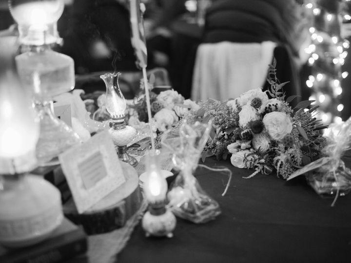 Tmx 1427445198725 Img1756 Tulsa wedding planner