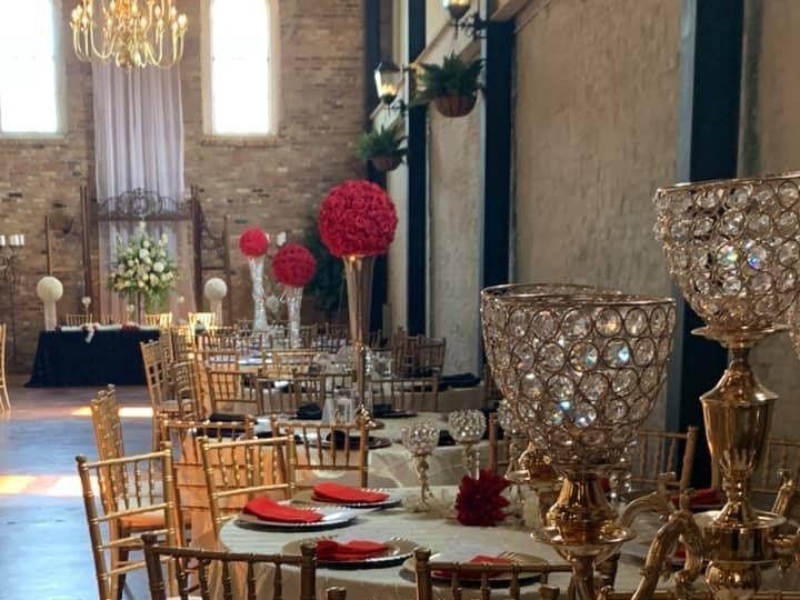 Tmx 88944785 564481180825191 8048227533939802112 N 51 1063423 158532712235958 Canton, MS wedding venue