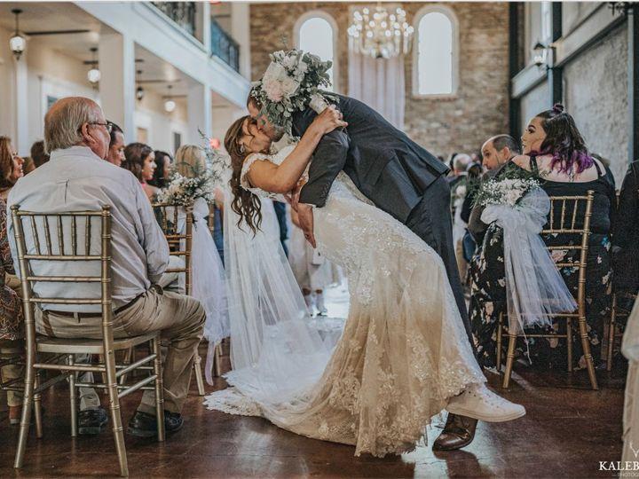 Tmx Main Photo 51 1063423 1563899883 Canton, MS wedding venue