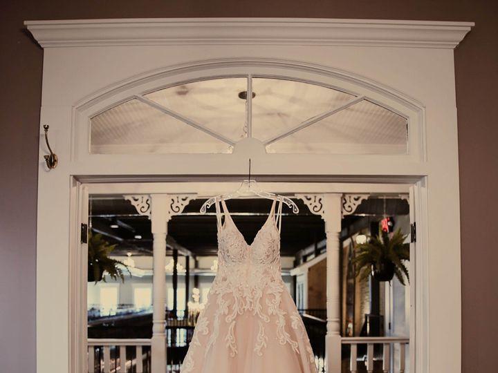 Tmx Photo Nov 02 2 20 18 Pm 51 1063423 158532339147127 Canton, MS wedding venue