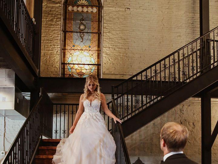Tmx Photo Nov 02 4 20 59 Pm 51 1063423 158532341324409 Canton, MS wedding venue
