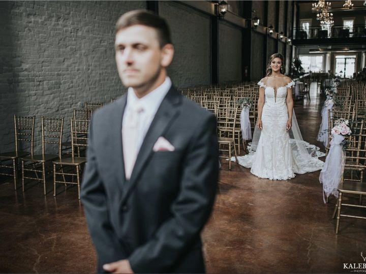 Tmx Screen Shot 2019 07 22 At 4 44 55 Pm 51 1063423 1563900956 Canton, MS wedding venue