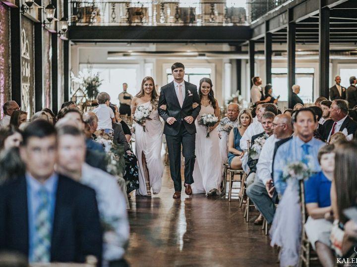 Tmx Screen Shot 2019 07 22 At 4 58 00 Pm 51 1063423 1563900243 Canton, MS wedding venue