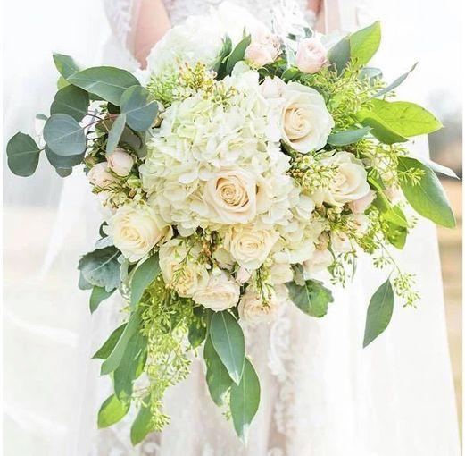 Tmx Screen Shot 2019 07 23 At 2 36 15 Pm 51 1063423 158532738289689 Canton, MS wedding venue