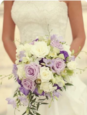 Tmx Screen Shot 2019 07 23 At 2 39 15 Pm 51 1063423 158532737431306 Canton, MS wedding venue