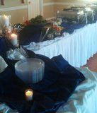Tmx 1323740932048 2988001015034336684821050150820996845514959995n Yorktown, VA wedding catering