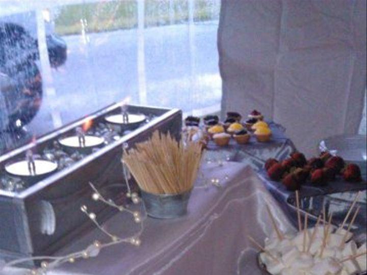 Tmx 1323743174489 300181240025436799613001581332814004927442837n Yorktown, VA wedding catering