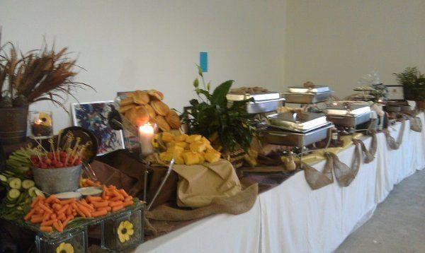 Tmx 1323743202616 3030992489532439892130015813328853721758240556n Yorktown, VA wedding catering
