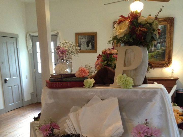 Tmx 1354849163189 IMG0633 Yorktown, VA wedding catering