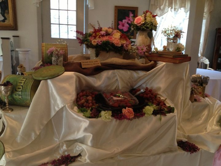 Tmx 1354849186816 IMG0635 Yorktown, VA wedding catering