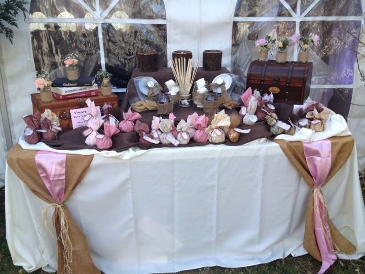 Tmx 1354849198860 IMG0636 Yorktown, VA wedding catering
