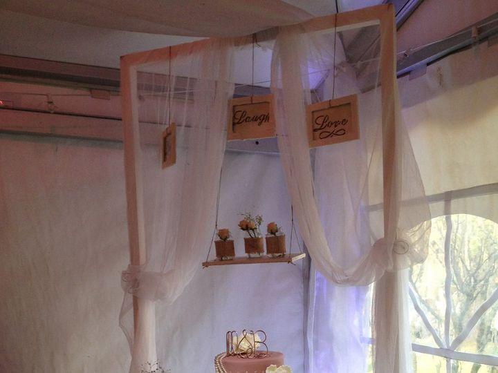 Tmx 1354849233984 IMG0639 Yorktown, VA wedding catering