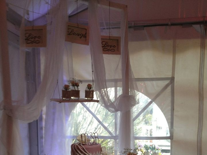 Tmx 1354849245563 IMG0640 Yorktown, VA wedding catering