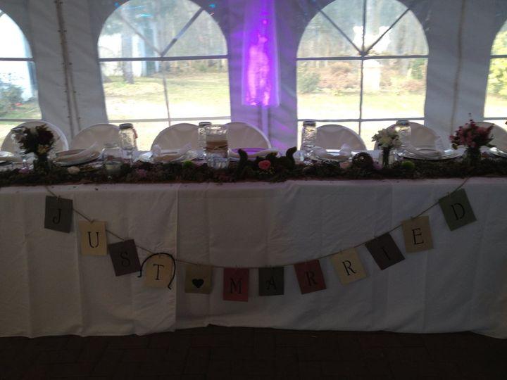 Tmx 1354849291585 IMG0641 Yorktown, VA wedding catering