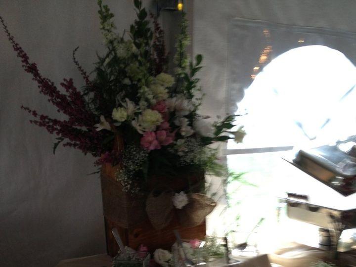Tmx 1354849334560 IMG0645 Yorktown, VA wedding catering